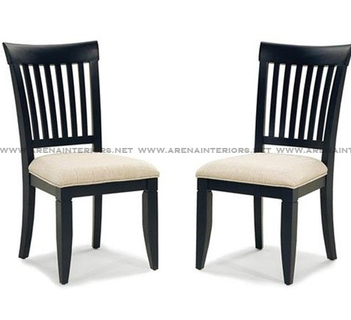 dining chair in product