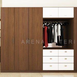 Wardrobe product