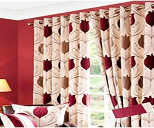 2068645115_product_curtain6[1]